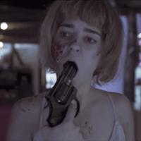 Bande-annonce brutale pour le film chilien Trauma