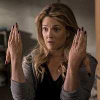 Santa Clarita Diet: le régime sanguinaire de Drew Barrymore de retour bientôt
