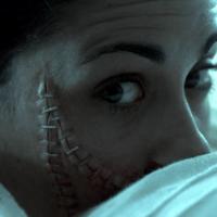 Le réalisateur de Human Centipede de retour avec un nouveau film