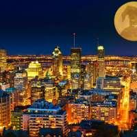 Montréal comptera un nouveau festival pour l'Halloween