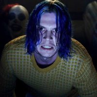Sorties vidéo: American Horror Story: Cult, Jurassic World: Fallen Kingdom, The X-Files et plus!