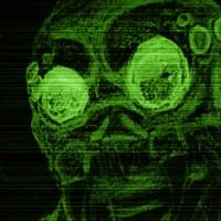 [Littérature] L'assaut du Mal: une trilogie saignante