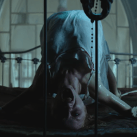 Exorcisme et contorsions dans la bande-annonce de «The Possession of Hannah Grace»