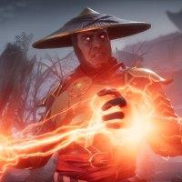 Voici le trailer ultra gore du prochain jeu vidéo de «Mortal Kombat»