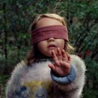 Gardez les yeux fermés dans la deuxième bande-annonce de «Bird Box»!