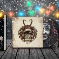 [Spécial Noël] Le Bazaar des Rêves: la liste de cadeaux d'Horreur Québec!