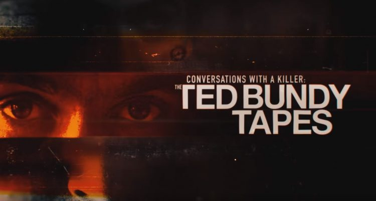 Bande Annonce Conversations With A Killer The Ted