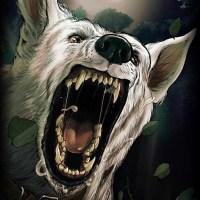 Le créateur de Happy Death Day révèle son prochain projet à propos d'un chien vengeur