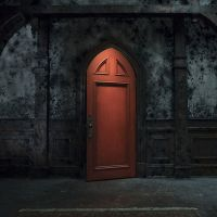 [Teaser] The Haunting of Hill House de retour en 2020 sur Netflix!
