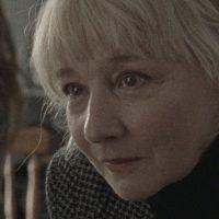 [Critique] Répertoire des villes disparues: poésie spectrale