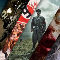 Heil Zombies!: 10 films de morts-vivants nazis à voir