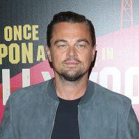 Leonardo DiCaprio en pourparlers pour tenir la vedette de «Nightmare Alley» réalisé par Guillermo del Toro!