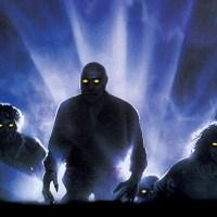Lamberto Bava au Canada pour la première fois à Horror-Rama!