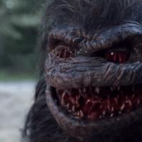 [Bande-annonce] «Critters Attack!» ramène les monstres poilus une fois de plus cette année!