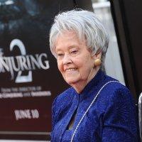 La médium Lorraine Warren (The Conjuring) est décédée à 92 ans