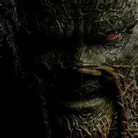 La première bande-annonce de la série «Swamp Thing» dévoilée!