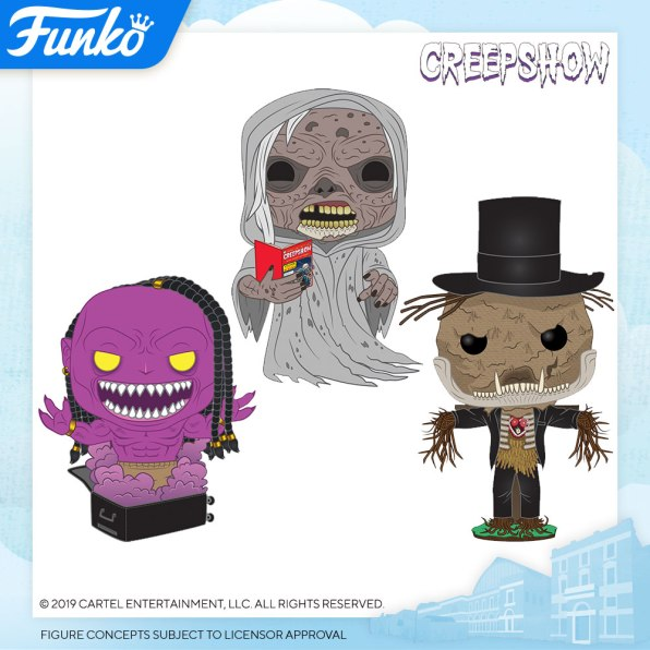 funko-creepshow (1)