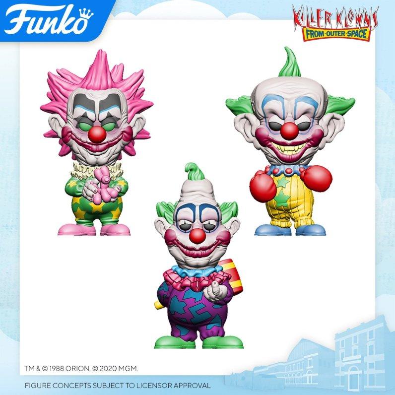 funko-killer-klowns