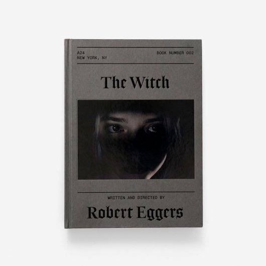 The-Witch-book-share
