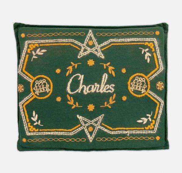 a24_hereditary_pillowcase_charles_front_grey.jpg.800x800_q85