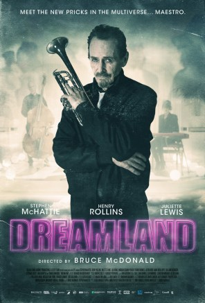 Dreamland-Maestro