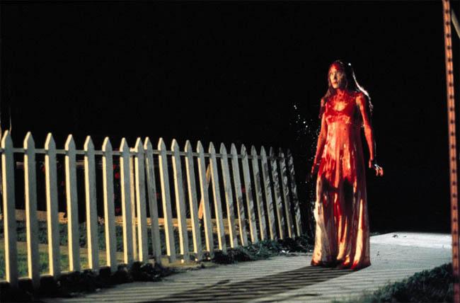 Carrie - Au bal du diable 1976