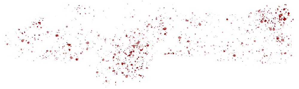 horror in the britcom