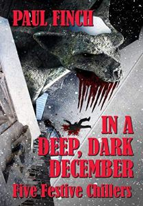 In A Deep, Dark December