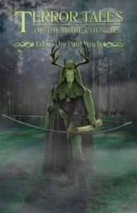 Terror Tales book cover