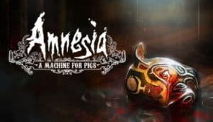 amnesia pigs cover