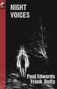 night voices cover