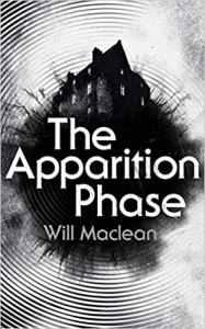 The Apparition Phase