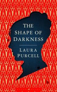 shape of darkness