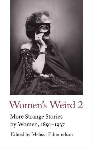 women's weird 2