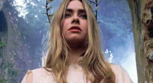 the blood on satan's claw 1971