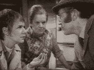 robin redbreast 1970 play for today