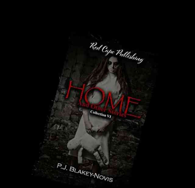 home other stories feat
