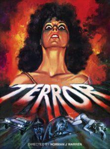 terror 1978 norman j warren