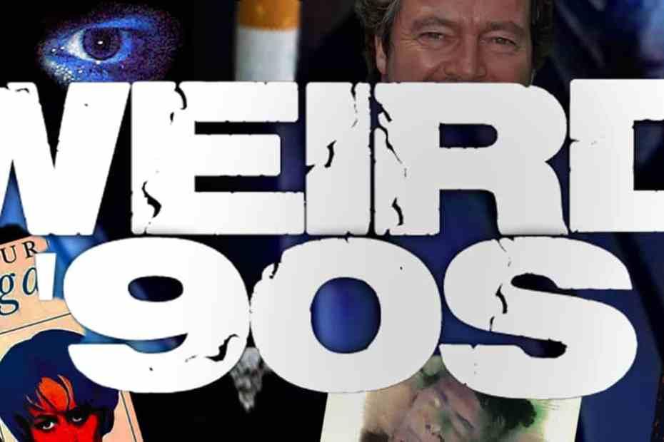 weird90s