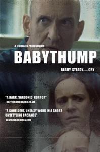 babythump 2021