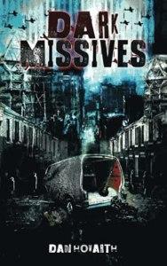 Dark Missives