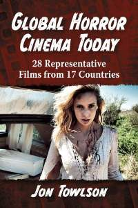 global horror cinema today cover