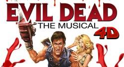 evil-dead-musical
