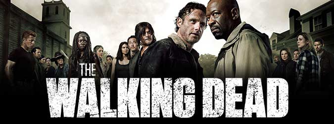 Walking_Dead_Season