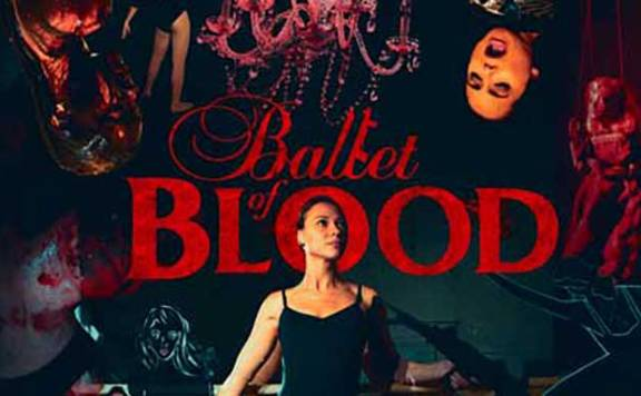 ballet-of-blood-movie-poster