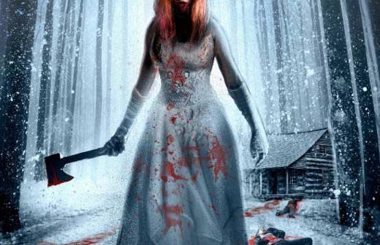 consumption-horror-movie