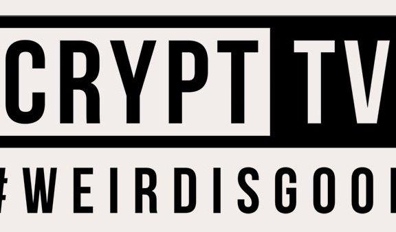 crypttv