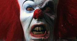 pennywise-it-clown-horror-reboot