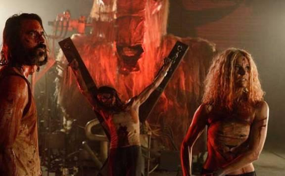 rob-zombie-31-horror-movie