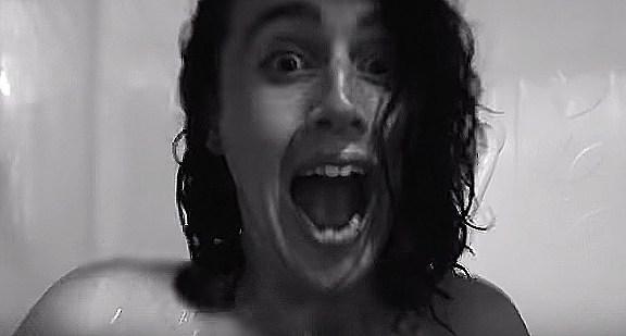 Scream-queen-stream